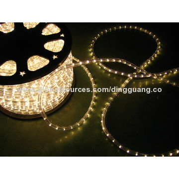 12v 24v120v marine led rope lights global sources china 12v 24v120v marine led rope lights aloadofball Gallery