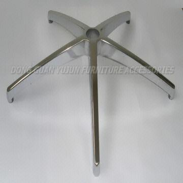 office furniture legs. China Aluminum Office Chair Legs,Computer Leg ,Medical Equipment Foot Furniture Legs R