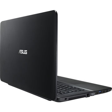 ASUS X751LDC TOUCHPAD DRIVERS WINDOWS 7