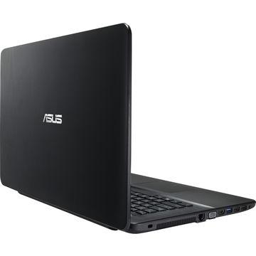 ASUS X751LDC WINDOWS 7 X64 TREIBER