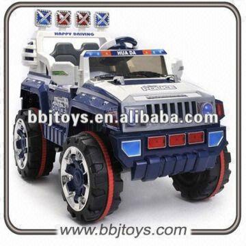 china ce approval 12v kids carkids rechargeable battery jeepbattery kids ride on