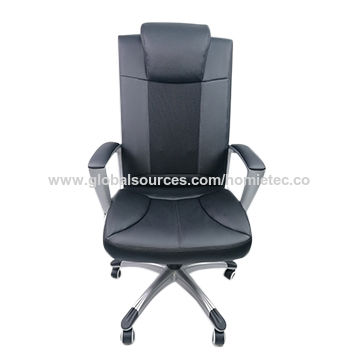 Shiatsu Mage Office Chair China