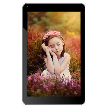 Azpen G1058 3G/4G/LTE 10 1-inch Quad-core Android 5 1 Tablet