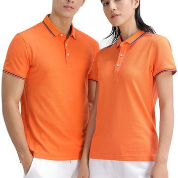 wholesale t shirt t shirt 100% cotton