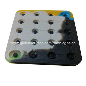 China F1-F4 Soft Key or Rubber Key for Topcon 102N 332N Total Station