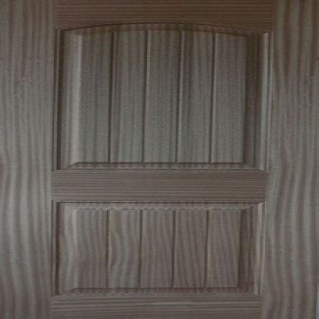 ... China Wooden Door Skin,moulded Door Panel,door Laminate,solid Door  Sheet,