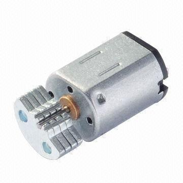 voltage Vibrator motor