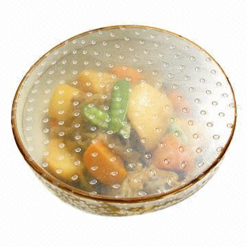 Food grade patent product reused silicone cling film food wrap china food grade patent product reused silicone cling film food wrap forumfinder Gallery