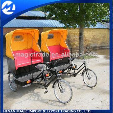 Battery Auto Rickshaw Global Sources