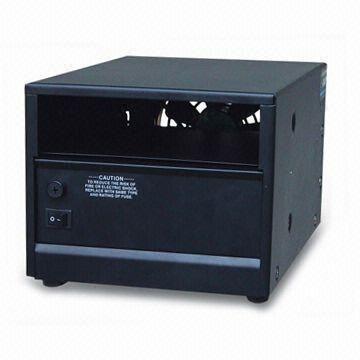 repeater housing power supply for motorola gm300 radio with 13 8v rh globalsources com motorola radius gp300 user guide motorola radius gp300 user manual