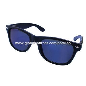 ac60dc2c71 Taiwan Fashion Sunglasses Eyeglass frame is very light from Eastern ...