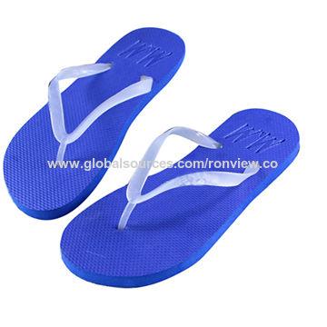 cdab10cf6 children flip flops China children flip flops