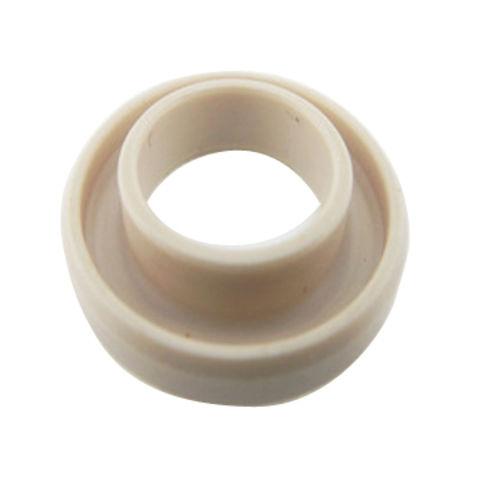 China POM/PEEK plastic gasket from Xiamen Trading Company: Joxco ...