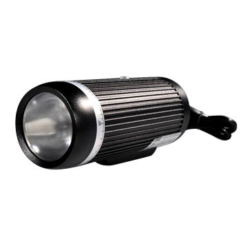Array infrared led barrel ir illuminatorlightlamp with adjustable array infrared led barrel ir illuminatorlightlamp with adjustable focus for cctv camera aloadofball Images