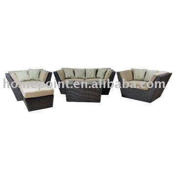 Admirable Outdoor And Indoor Indoor Bathtub Rattan Garden Sofa With Machost Co Dining Chair Design Ideas Machostcouk