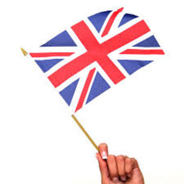 China Banner, Hand Shaking Flag, Flag, National Flag, Football Flag, Flag
