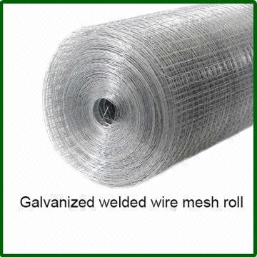 6x6 concrete reinforcing welded wire mesh | Global Sources