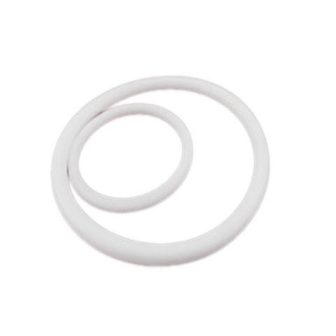 China Plastic O rings from Xiamen Trading Company: Joxco Rubber ...