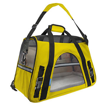 China Airline Approved Cheap and best Pet Carriers from Fuzhou ... 31f0c41a957d