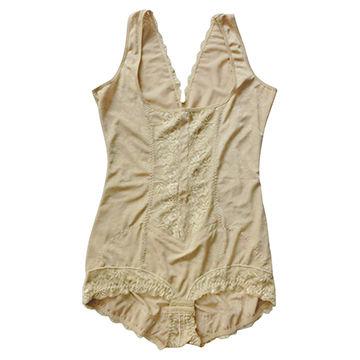 bc76089974 Waist butt shaper corsets China Waist butt shaper corsets