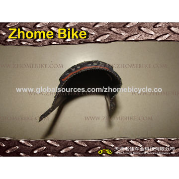 China Bicycle Tire/Bicycle Tyre/Bicycle Tire for US market