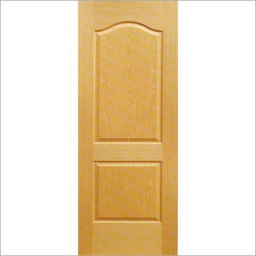 ... China molded wooden doormoulded door skindoor veneerwooden boards door & molded wooden doormoulded door skindoor veneerwooden boardsdoor ...