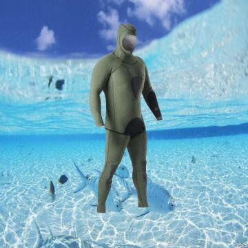 spearfishing wetsuits,spearfishing suits,wetsuits,wetsuit