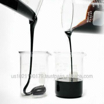 Bonny Light Crude Oil | Global Sources
