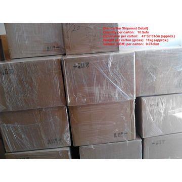 HUAWEI ETS 2252 MODEM WINDOWS 8 X64 TREIBER