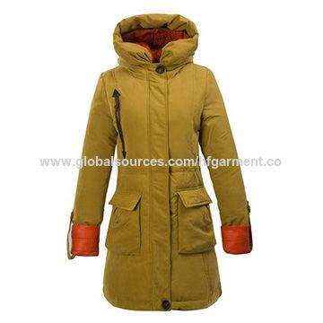 25f0a9dc8 Winter very warm coats