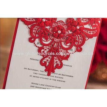 Wishmade wedding invitation cards cw5238 global sources cw5238 china wishmade wedding invitation cards stopboris Choice Image