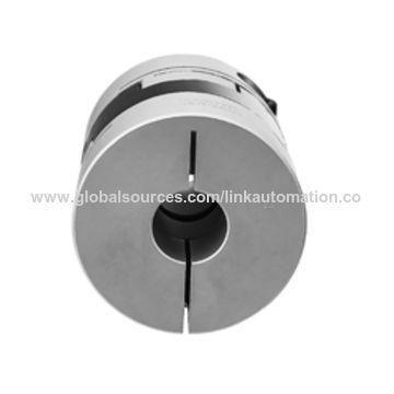 Electrical isolation oldham flexible shaft coupling | Global