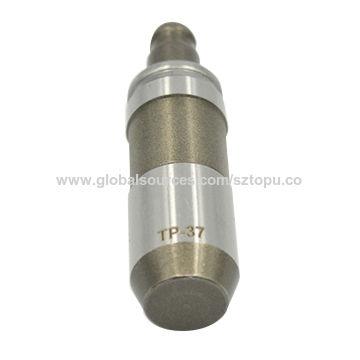 4G63 6G74 4M41 4M40-T hydraulic engine valve, tappet
