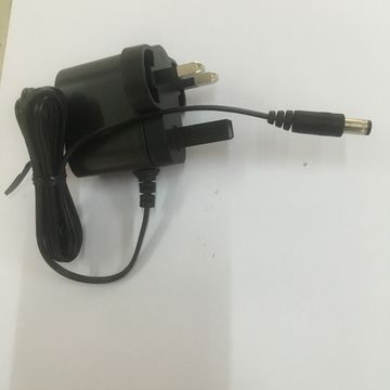 China Switching adapter, 6V/1A, can adapt to any adapters, long time to use, efficiency