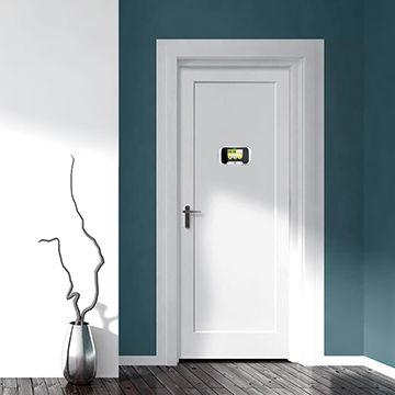 Attrayant ... China Front Door Security Door Peephole
