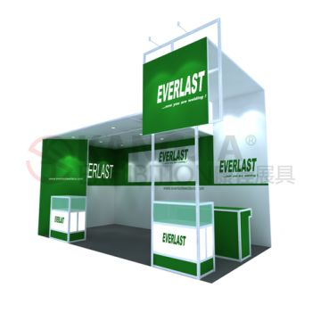 Flexible Exhibition Stands : Exhibition booth exhibition booth stand flexible stand