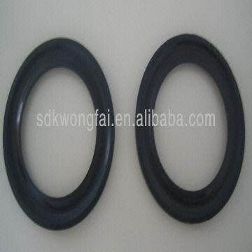 Shower Head Rubber O Ring   Global Sources