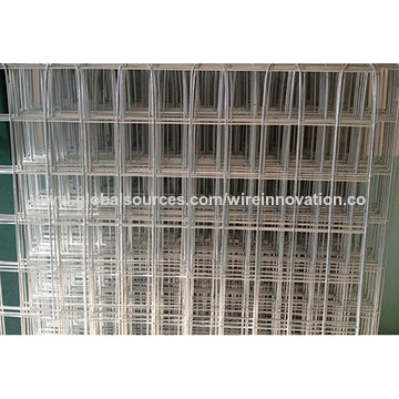 20mm wire diameter 381mm aperture stainless steel welded wire china 20mm wire diameter 381mm aperture stainless steel welded wire mesh keyboard keysfo Choice Image