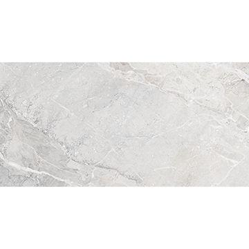 China Marble floor tile from Foshan Manufacturer: Foshan Boli ...