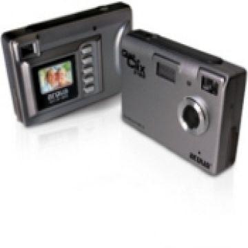 Argus QC3185 Camera 64 Bit