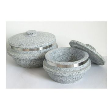 Stone tableware China Stone tableware  sc 1 st  Global Sources & Stone tableware: Specifications can be changed according to ...