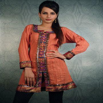 347578e4ede0e Designer kurtis India Designer kurtis