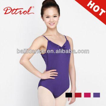 Legal model photo teen topless