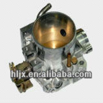 65MM/68MM Throttle Body For Acura | Global Sources