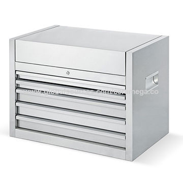 China Stainless Steel Tool Chest 26, Stainless Steel Tool Cabinet