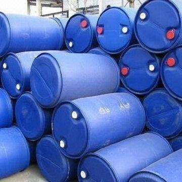 Sulfonic Acid, Industrial Grade, Can be Neutralized with