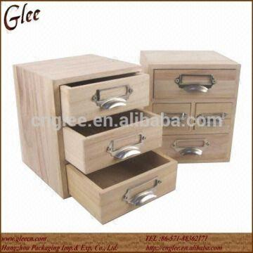 in dresser rio drawers rancho offerup item wooden detail furniture small nm