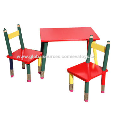 Superieur Wooden Table And Chairs Set China Wooden Table And Chairs Set