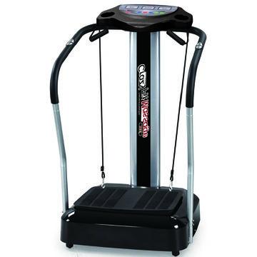 למעלה China fit vibration machine from Ningbo Wholesaler: Ningbo SK-95