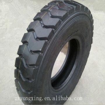 Best Quality Off Road Tires >> China Cheap And Good Quality Off Road Tire Global Sources